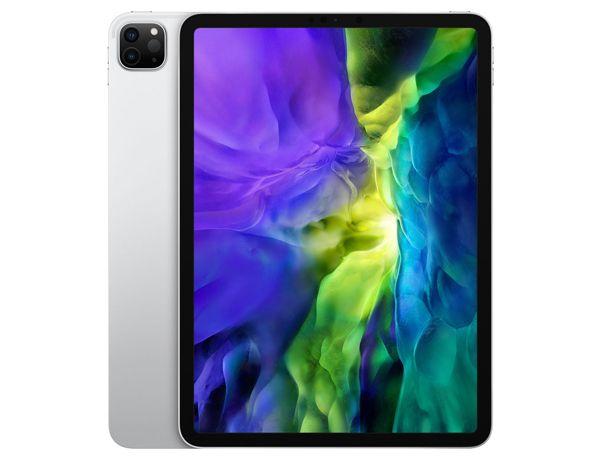"Apple iPad Pro 11"" WiFi - 512GB + Apple Pencil (2020)"