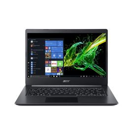 "Acer Aspire 5 14"" 512GB HPSP Laptop Rental"