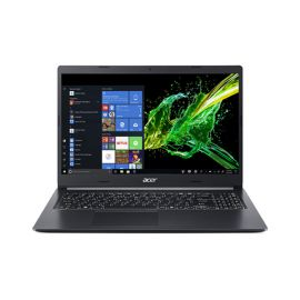 "Acer Aspire 5 15.6"" 256GB HPSP Laptop Rental"