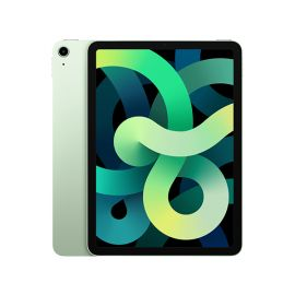 """Apple iPad Air 10.9"""" 2020 WiFi HPSP Tablet Rental"""