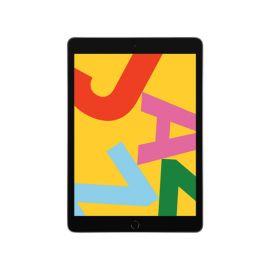 """Apple iPad 10.2"""" 2019 WiFi HPSP Tablet Rental"""