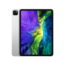 "Apple iPad Pro 12.9"" WiFi - 256GB (2020) HPSP Tablet Rental"