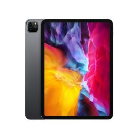 "Apple iPad Pro 12.9"" WiFi - 128GB (2020) HPSP Tablet Rental"