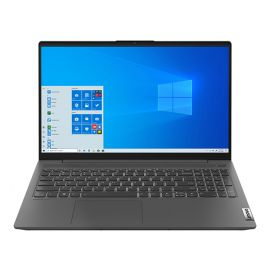 Lenovo IdeaPad 5 512GB HPSP Laptop Rental