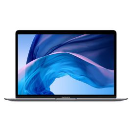 "2020 MacBook Air 13"" Retina 512GB HPSP Computer Rental"