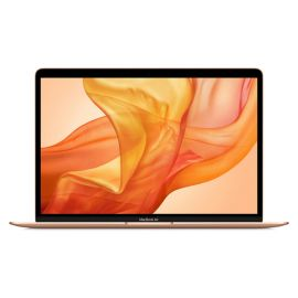 "2020 MacBook Air 13"" Retina 256GB HPSP Computer Rental"