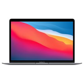 "Late 2020 MacBook Air 13"" Retina 512GB HPSP Computer Rental"