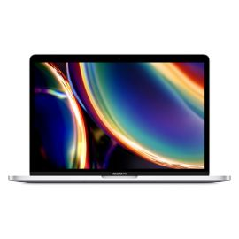 "Apple  MacBook Pro 13"" Retina + Touch Bar - 256GB, 8GB RAM, Core i5 (2020)"