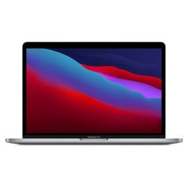 Apple MacBook Pro Late 2020 HPSP Computer Rental