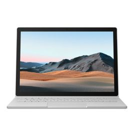 Microsoft Surface Book 3 HPSP Computer Rental