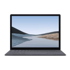 Microsoft Surface Laptop 3 256 GB HPSP Computer Rental