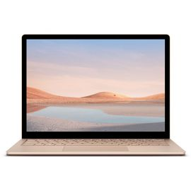 Microsoft Surface Laptop 4 512 GB HPSP Computer Rental