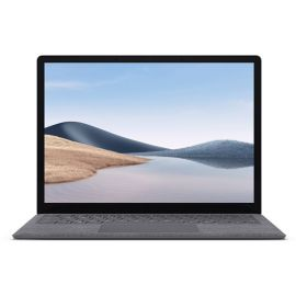 Microsoft Surface Laptop 4 256 GB HPSP Computer Rental
