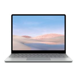 Microsoft Surface Laptop Go 128GB HPSP Computer Rental