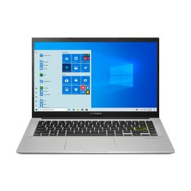 "ASUS VivoBook 14"" 128GB HPSP Computer Rental"