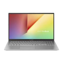 "ASUS VivoBook 15.6"" 256GB HPSP Computer Rental"
