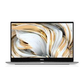 Dell XPS 13 9305 HPSP Laptop Rental