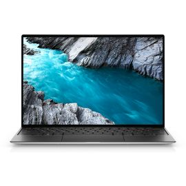 Dell XPS 13 2020 HPSP Laptop Rental
