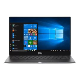 Dell XPS 13 9370 HPSP Laptop Rental