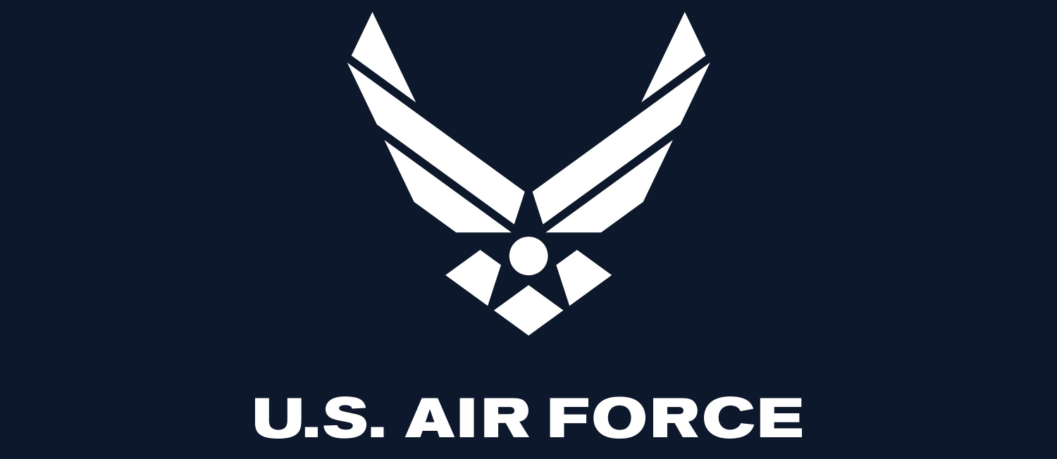 Air Force HPSP